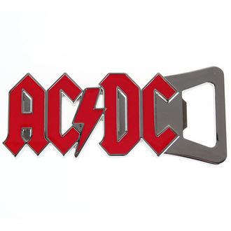 Flaschenöffner - AC/DC - Logo, NNM, AC-DC