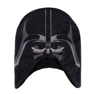 Beanie Mütze STAR WARS - Darth Vader