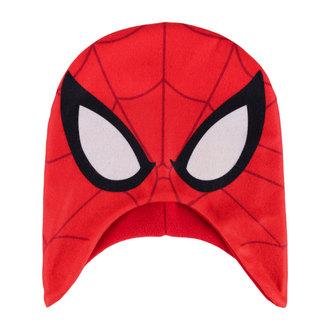 Beanie Mütze Spider-Man