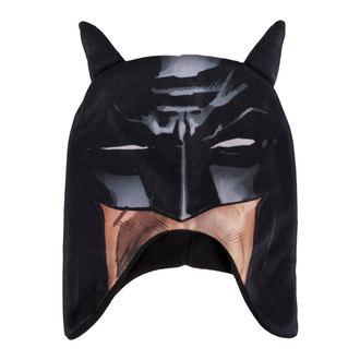 Beanie Mütze Batman