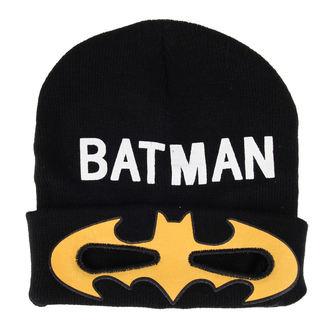 Beanie Mütze Batman - Mask & Eye Holes