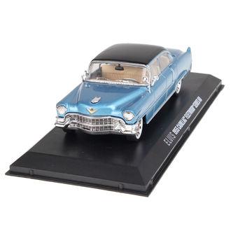 Dekoration Modellauto Elvis Presley, NNM, Elvis Presley
