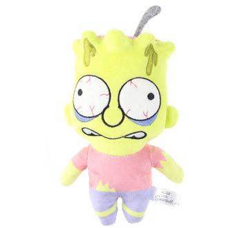 Plüschfigur The Simpsons - Phunny, NNM