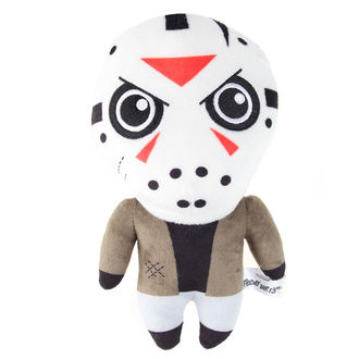 Plüschfigur Friday the 13th