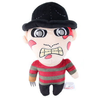 Plüschfigur A Nightmare On Elm Street
