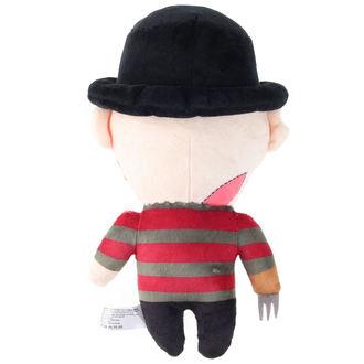 Plüschfigur A Nightmare On Elm Street, NNM