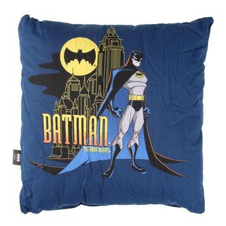 Kissen Batman - BRAVADO EU, BRAVADO EU