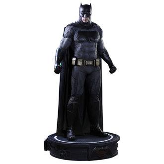 Figurine Batman vs. Superman - Batman