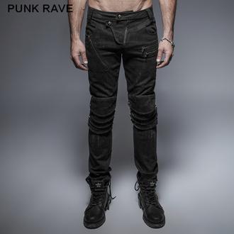Herren Hose PUNK RAVE - The Smog, PUNK RAVE