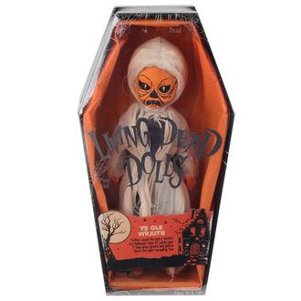 Puppe LIVING DEAD DOLLS - Ye Ole Wraith