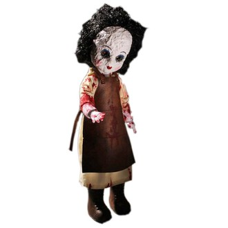 Puppe LIVING DEAD DOLLS - Butcher Boop, LIVING DEAD DOLLS