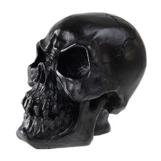 Box (Dekoration) Macabre Skulls - BESCHÄDIGT, Nemesis now