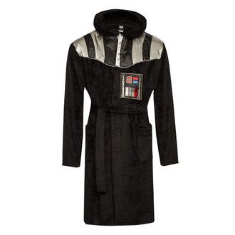 Bademantel Star Wars - Darth Vader