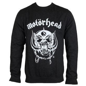 Herren Sweatshirt Motörhead - England - ROCK OFF, ROCK OFF, Motörhead