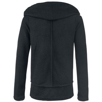 Herren Pullover INNOCENT LIFESTYLE - KURE - SCHWARZ, INNOCENT LIFESTYLE