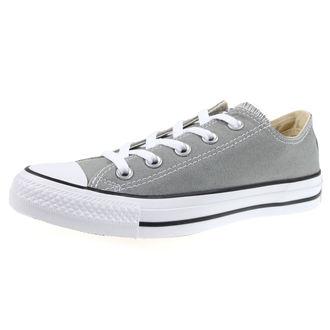 Herren Sneaker - Chuck Taylor All Star - CONVERSE, CONVERSE