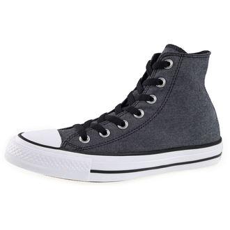 Sneaker CONVERSE - Chuck Taylor All Star, CONVERSE