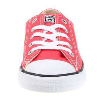 Herren Low Sneakers - Chuck Taylor All Star Dainty - CONVERSE, CONVERSE