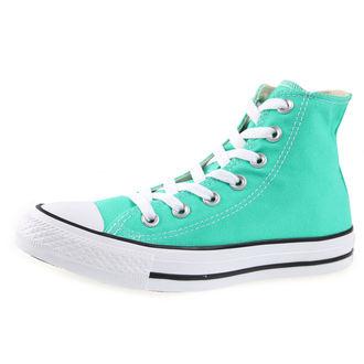 Herren High Top Sneakers - Chuck Taylor All Star - CONVERSE - C155740