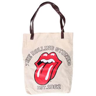 Tasche Rolling Stones, Rolling Stones