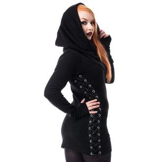 Damen Pullover Vixxsin - Lyla - Schwarz, VIXXSIN