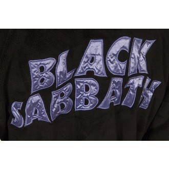 Bademantel Kinder - Black Sabbath - Master of Reality