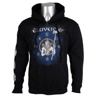 Herren Hoodie Eluveitie - The nameless - NUCLEAR BLAST, NUCLEAR BLAST, Eluveitie