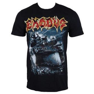 Herren T-Shirt Metal Exodus - Shovel headed kill machine - NUCLEAR BLAST, NUCLEAR BLAST, Exodus