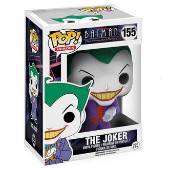 Figur Batman - The Animated Series POP! - The Joker, POP