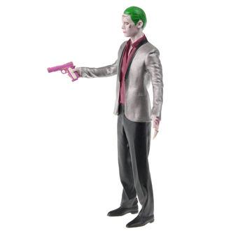 Figure Suicide Squad - The Joker
