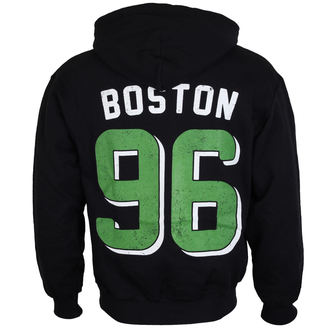 Herren Hoodie Dropkick Murphys - 96 - KINGS ROAD, KINGS ROAD, Dropkick Murphys