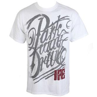 Herren T-Shirt Metal Parkway Drive - Electric Logo - KINGS ROAD, KINGS ROAD, Parkway Drive