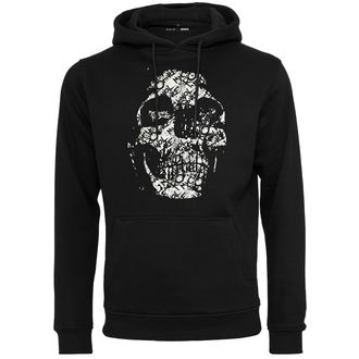 Herren Hoodie My Chemical Romance - Haunt -, My Chemical Romance