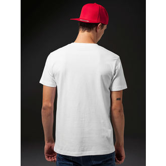 Herren T-Shirt Metal Limp Bizkit - Big Logo -, Limp Bizkit