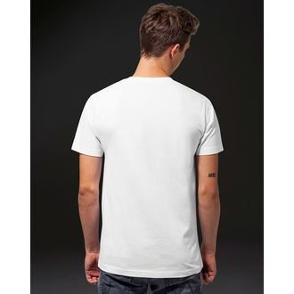 Herren T-Shirt Metal Limp Bizkit - Significant Other -, Limp Bizkit