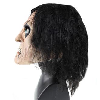 Maske Alice Cooper, NNM, Alice Cooper