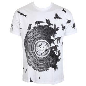 Herren T-Shirt - Vinyl - ALISTAR, ALISTAR
