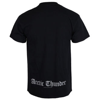 Herren T-Shirt Metal Darkthrone - ARCTIC THUNDER - RAZAMATAZ, RAZAMATAZ, Darkthrone
