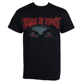 Herren T-Shirt Metal Cradle of Filth - FROM THE CRADLE TO ENSLAVE - RAZAMATAZ, RAZAMATAZ, Cradle of Filth
