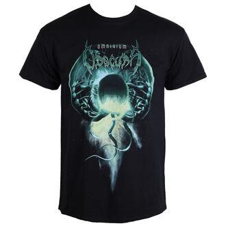 Herren T-Shirt Metal Obscura - OMNIVIUM - RAZAMATAZ, RAZAMATAZ, Obscura