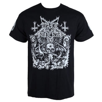 Herren T-Shirt Metal Dark Funeral - AS I ASCEND - RAZAMATAZ, RAZAMATAZ, Dark Funeral