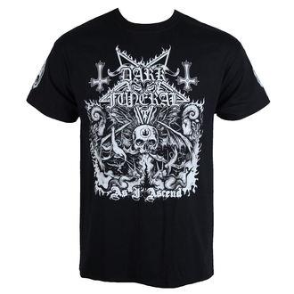 Herren T-Shirt Metal Dark Funeral - AS I ASCEND - RAZAMATAZ, RAZAMATAZ, Dark Funeral