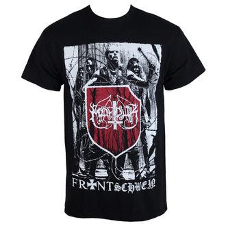 Herren T-Shirt Metal Marduk - FRONTSCHWEIN BAND - RAZAMATAZ, RAZAMATAZ, Marduk