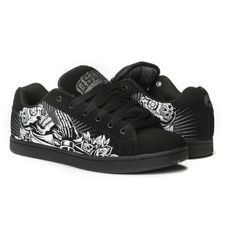 Herren Low Sneakers - Troma Redux Maxx242/Deadman - OSIRIS, OSIRIS