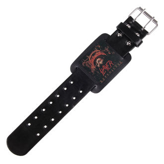 Armband SLAYER - REPENTLESS - RAZAMATAZ, RAZAMATAZ, Slayer