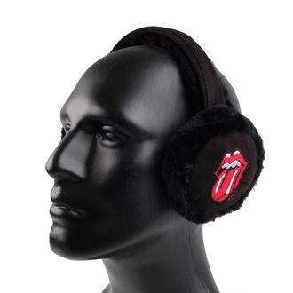 Ohrwärmer Kopfhörer Rolling Stones, Rolling Stones