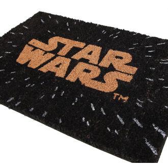 Fußmatte Star Wars