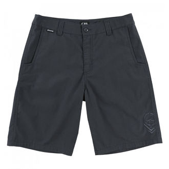 Herren Shorts METAL MULISHA - OCOTILLO WELLS - CHA, METAL MULISHA