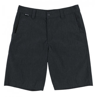 Herren Shorts METAL MULISHA - STRAIGHT UP CHH, METAL MULISHA