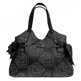 Handtasche METAL MULISHA - SHINE ON - BLW, METAL MULISHA